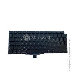 Клавиатура Keyboard for MacBook Air 13