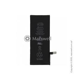 Акумуляторна батарея Battery for iPhone 6s Plus. Оригінал