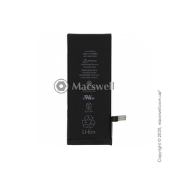 Аккумуляторная батарея Battery for iPhone 8 Plus. Оригинал