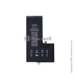 Аккумуляторная батарея  Battery for iPhone 11 Pro. Оригинал