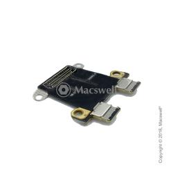 """Плата USB-С Board MacBook Pro Retina 13""""/15"""", A1706/A1707"""
