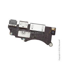 HDMI SD USB Board MacBook Pro 15