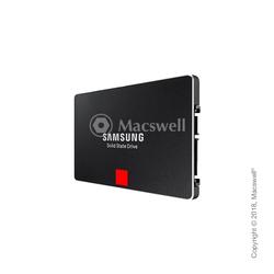 """Накопитель SSD 2.5"""" SATA 512Gb Samsung 860 PRO (MZ-76P512BW)"""
