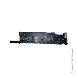 Материнська плата Motherboard Macbook Air i5 1.7GHz 4Gb Ram