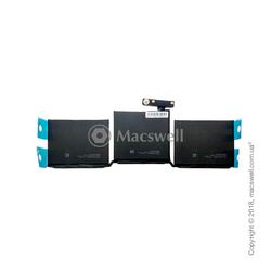 Акумуляторна баарея Battery A1713 для A1708 MacBook Pro 13