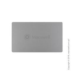 "Трекпад Trackpad for MacBook Pro Retina 15 "", A1707, 2016-2017, Space Gray.  Оригінал"