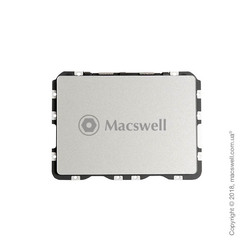 "Трекпад Trackpad for MacBook Pro Retina 13 "", A1502, 2015, Оригінал"