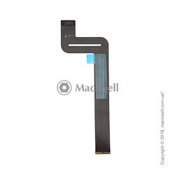 Шлейф для трекпада Flex Trackpad for MacBook Pro Retina 13