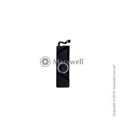 Динамик левый Left subwoofer Speaker For Macbook Pro Retina 13