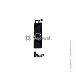 Динамик левый Left subwoofer high frequency Speaker for Macbook Pro Retina 13