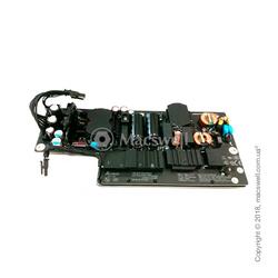 """Блок живлення Power Supply iMac 21.5 """", 2012-2015 (APA007)"""