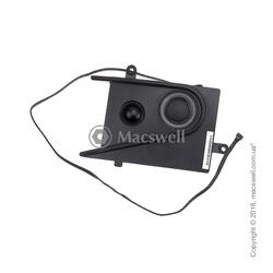 "Динамик правый Right Speaker for Apple Thunderbolt Cinema Display 27"", A1407. Оригинал"
