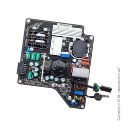"Блок питания Power Supply 250W Thunderbolt Display 27"""