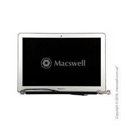 """Дисплейний модуль в зборі Full Assembled Display for MacBook Air 13"""", A1466, 2012-2017. Оригінал"""