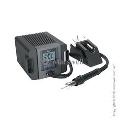 Паяльная станция термовоздушная Quick TR1300A