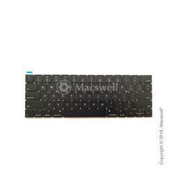 Клавиатура Keyboard for MacBook Pro Retina 13