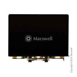 "Матрица LCD for MacBook Pro Retina 15"", A1398, 2015"
