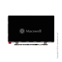 "Матрица LCD for MacBook Air 11"", А1370/A1465, 2010-2017"