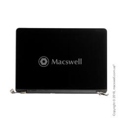Дисплейный модуль в сборе Full Assembled Display for MacBook Pro Retina 13