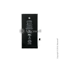 Аккумуляторная батарея Battery для iPhone 8. Оригинал