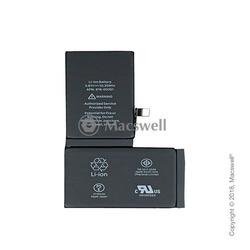 Аккумуляторная батарея Battery для iPhone X. Оригинал