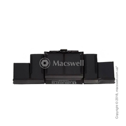 Акумуляторна батарея Battery A1494 for MacBook Pro Retina 15