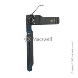 """Динамік правий Speaker right for MacBook Air 13"""", A1466, 2012-2017. Оригінал"""