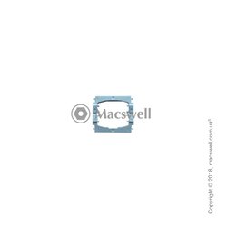 "Механизм для кнопки Mechanism for Button for MacBook Pro Retina 13"", 15"",  2016-2018"
