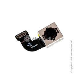 Основний модуль камери для iPhone 8. Оригінал