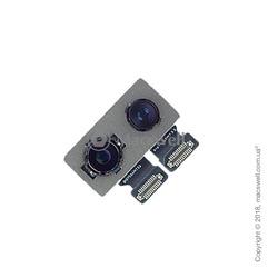 Основний модуль камери для iPhone 8 Plus. Оригінал