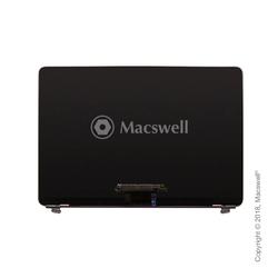 Дисплейний модуль в зборі Full Assembled Display for MacBook Retina 12