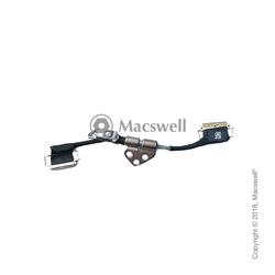 Шлейф дисплея LCD LVDs Cable for МасВоок Pro Retina 13