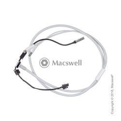 "Кабель для дисплея Apple Thunderbolt Display Cable 27"", A1407"