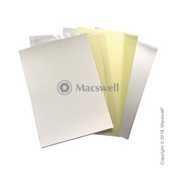 "Комплект светофильтров LCD Rear Reflective Polarized Sheeds for MacBook Pro Retina 13"", A1706/A1708"