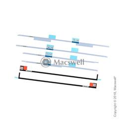 Комплект скотча для дисплейного модуля OEM Adhesive Strips for iMac 27