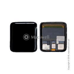 Дисплейний модуль для Apple Watch Series 3, 38mm/42mm. Оригінал