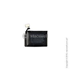Акумуляторна батарея для Apple Watch Series 2, 38mm/42mm. Оригінал