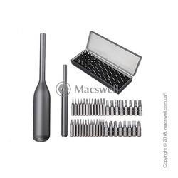 Отвертка Imezing Precision & Household Multi-function Screwdriver Set