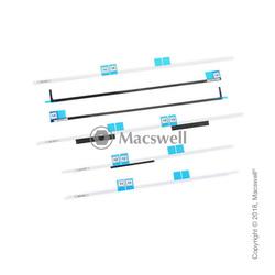 Комплект скотча для дисплейного модуля ORIGINAL Adhesive Strips for iMac 27