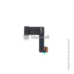 """Шлейф клавиатуры Keyboard cable for MacBook Pro Retina 15"""", A1707, 2016-2017. Оригинал"""