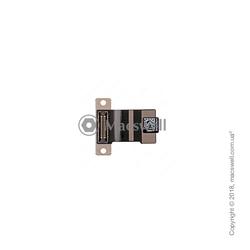 Шлейф дисплея LCD cable for MacBook Pro Retina 13