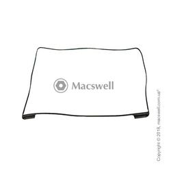 """Резиновая рамка для дисплея Display Bezel Rubber for MacBook Pro Retina 13"""", A1425/A1502"""