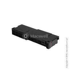 Блок питания консоли Sony PlayStation4  ADP-240AR-5 PIN. Оригинал