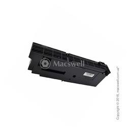Блок питания PS4 ADP-200ER CUH-12XX - 4 PIN. Оригинал