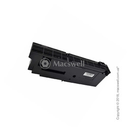 Блок питания PS4 ADP-200ER CUH-12XX - 4 PIN. Оригинал. Разборка