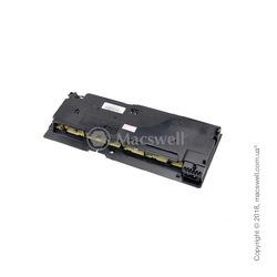 Блок питания PS4 Slim N15-160P1A CUH-20XX. Оригинал