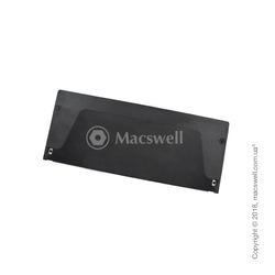 Блок питания PS4 Slim N17-160P1A CUH-22XX. Оригинал