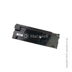 Блок питания PS4 Pro ADP-300CR CUH-70XXX. Оригинал. Разборка
