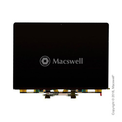 "Матрица LCD Display for MacBook Pro Retina 15"",  A1707, 2016-2017"