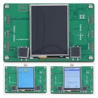 Программатор для дисплейного модуля The Display Module Programmer for iPhone 8/8 Plus/X